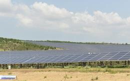 Hoa Kỳ công bố chương trình 36 triệu USD giúp Việt Nam tăng cường an ninh năng lượng