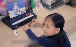 Con mới vào lớp 1, người bố 'giận tím người' rời nhóm phụ huynh khi thấy dòng tin nhắn từ cô giáo