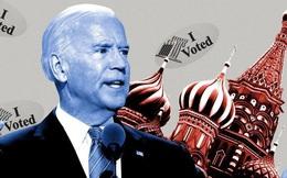 """Nếu Biden chiến thắng, Nga """"mừng rỡ"""" vì quân Mỹ sẽ sạch bóng ở Syria?"""