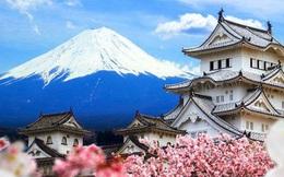 Không tài nguyên, thiên tai thường xuyên, Nhật Bản đã 'sao chép' các nước khác để trở thành cường quốc như thế nào?