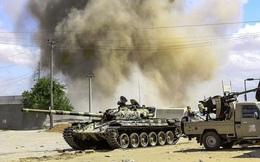 HĐBA Liên Hợp Quốc phê chuẩn lệnh ngừng bắn vĩnh viễn tại Libya – câu chuyện đằng sau