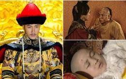 Dịch bệnh đáng sợ ám ảnh nhà Thanh trong nhiều thập kỷ: Thậm chí từng lấy mạng cả Hoàng đế