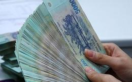 Ngân hàng ở TPHCM vẫn còn 200.000 tỉ đồng để cho vay đến cuối năm