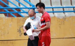 Tin sáng (3/10): Vì sao thầy Park thích tặng quà các tuyển thủ Việt Nam?
