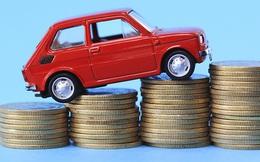 Làm 9 năm trong giới tài chính nhưng tôi vẫn chọn đi xe hơi cà tàng: Đỉnh cao của tự do tài chính là buông bỏ được tiền bạc, sống tối giản cho đời thanh thản