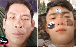Nằm võng nhìn camera 5 giây có ngay 16 triệu view, TikToker Việt tạo trend gây sốt từ Hàn đến Thái