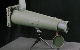 100 năm trước, nhiếp ảnh gia dùng thứ 'súng thần công' này để chụp ảnh động vật hoang dã