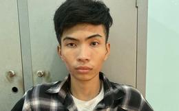 Bắt đối tượng đổ xăng đốt thiếu nữ 15 tuổi tử vong