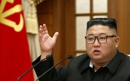 """Động thái """"lần đầu tiên"""" có của Nhà lãnh đạo Triều Tiên khi Tổng thống Mỹ mắc Covid-19"""