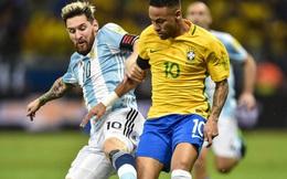 FIFA ra luật mới, cho phép các CLB từ chối nhả cầu thủ tham dự vòng loại World Cup 2022