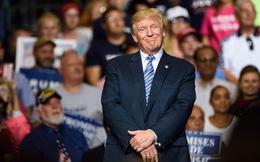 Sau ông Trump, loạt nhân vật quan trọng đổ bệnh: Chiến dịch tái cử chao đảo, điểm sáng duy nhất là gì?
