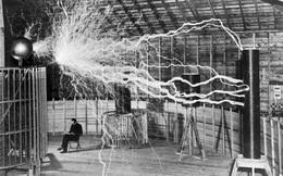 Những ý tưởng của Nikola Tesla về thế giới đã và đang trở thành hiện thực như thế nào