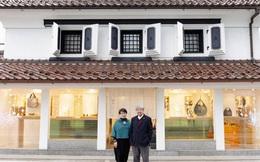 """Truyền thống lạ lùng để """"sống khoẻ"""" của các công ty gia đình ở Nhật Bản: Loại con đẻ, chọn con rể làm người thừa kế!"""