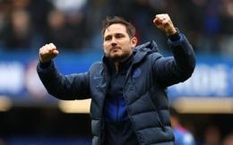 """Tiền đạo Tammy Abraham """"nổi loạn"""" trên sân, HLV Lampard nói gì?"""