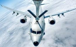 P-8A Poseidon Mỹ mang tên lửa Harpoon thách thức Trung Quốc: Bình thường hay bất thường?
