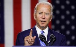 Ông Joe Biden sẽ làm ngay điều quan trọng về tương lai thuế quan với Trung Quốc nếu đắc cử