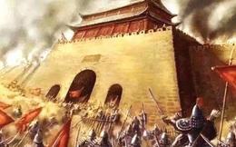 Vua Đường Lý Thế Dân giết cả anh và em trai để cướp ngôi, hơn 1000 năm sau kẻ tiếp tay mới bị đưa ra ánh sáng nhờ 1 tấm bia mộ