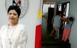 Bị phát hiện nhiều lần bạo hành người giúp việc tại nơi cư trú ngoại giao, nữ đại sứ Philippines tại Brazil bị triệu hồi khẩn cấp