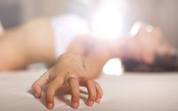 Thủ dâm ở phụ nữ và 4 điều nên lưu ý để không ảnh hưởng sức khỏe
