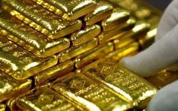 Lần đầu tiên trong một thập kỷ, các ngân hàng trung ương đua nhau bán vàng