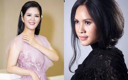 """Mai Hoa, Đinh Hiền Anh tham gia đêm nhạc """"Con thuyền không bến 7"""""""