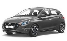 Lộ diện động cơ và hộp số của Hyundai i20 chuẩn bị ra mắt, giá chỉ từ 172 triệu đồng
