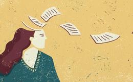 Trước những thử thách của cuộc sống, đa số chúng ta đều ngộ ra 6 điều này khi đã quá muộn