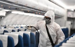 Vietnam Airlines lỗ ròng hơn 10.000 tỷ đồng, âm dòng tiền kinh doanh hơn 6.200 tỷ