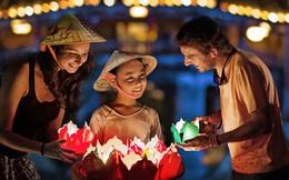 Đã vượt qua Ấn Độ, Indonesia về chỉ số đổi mới sáng tạo, làm sao để Việt Nam trở thành tâm điểm toàn cầu?
