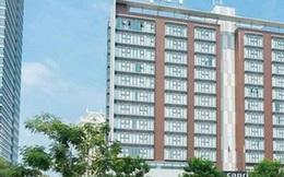 Doanh nghiệp Thái Lan rao bán 2 khách sạn ở Việt Nam