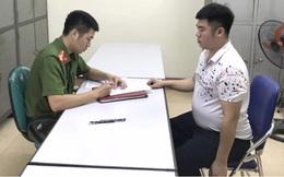 Lời khai nam phụ huynh đánh bé mầm non 2 tuổi ở Lào Cai