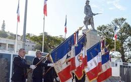 Kết quả trưng cầu dân ý tại New Caledonia: Đa số người dân không muốn độc lập hoàn toàn khỏi Pháp
