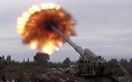 Azerbaijan nêu điều kiện ngừng bắn, Armenia lập tức bác bỏ