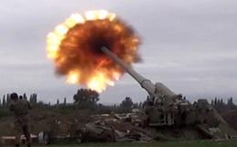 """Xung đột Armenia - Azerbaijan: """"Màn thi đấu"""" tên lửa tàn khốc sắp bùng nổ?"""