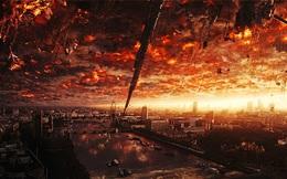 Điều gì sẽ xảy ra nếu trọng lực Trái Đất đột nhiên biến mất trong vòng 5 giây?