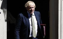 Sự nghiệp chính trị của Thủ tướng Anh và Tổng thống Brazil ảnh hưởng ra sao khi mắc Covid-10?
