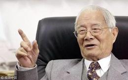 Danh y 104 tuổi: Trong 4 bí quyết để sống thọ khỏe mạnh, dưỡng đức phải là số một!