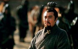 Tam Quốc Diễn Nghĩa: Dùng nhân nghĩa thu phục bao đấng anh hùng nhưng Lưu Bị lại phải ngậm ngùi nhìn 2 người này bỏ mình theo Tào