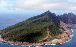 Nhật Bản phản đối Trung Quốc ra trang web mới khẳng định chủ quyền tại biển Hoa Đông