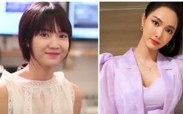 """Jang Mi - """"Thánh nữ bolero"""" đình đám với bản cover """"Duyên phận"""" ra sao sau 4 năm?"""