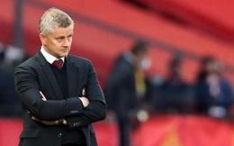 Trong cơn hoảng loạn, Man United chốt liền 5 tân binh vào ngày chuyển nhượng cuối cùng