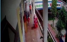 Tâm sự của người bố cho con chuyển khỏi trường Trumpkids đắt đỏ nhất Lào Cai