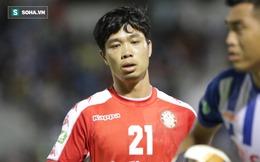 HLV Chung Hae-seong phàn nàn trước bất cập của lượt về V.League 2020