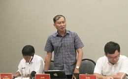 Quà tặng Đại hội Đảng bộ tỉnh Bình Định mang tính tượng trưng