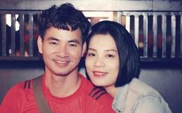 Vợ Xuân Bắc vui vẻ nói về mối quan hệ với chồng sau 20 năm: Đếm tiền nhiều, cãi nhau ít