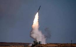 Nga sẵn sàng bán S-400 cho Iran bất chấp Mỹ đe dọa