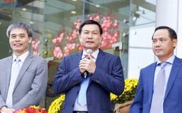 Ông Nguyễn Bá Dương rút khỏi Coteccons: Dấu chấm hết của hệ sinh thái Coteccons Group và khởi đầu cho chương mới của người cầm cương?