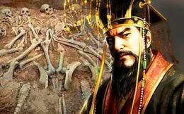 Việc làm bất ngờ của Tần Thủy Hoàng với các phi tần vong quốc sau khi thống nhất 6 nước: Khác xa so với tưởng tượng của hậu thế
