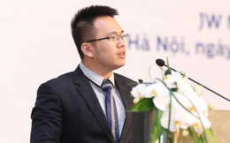 """Nhà đầu tư """"tay to"""" trở về, BĐS Hà Nội dự báo """"vượt mặt"""" TPHCM"""