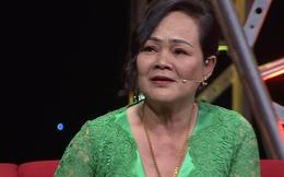 Mẹ Hồ Quang Hiếu: Tôi phải viết giấy cam kết xin người ta tạo điều kiện cho Hiếu